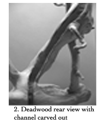 Deadwood.2.blog