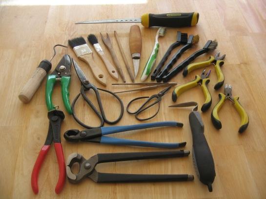 tools-upgrade