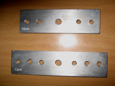 pressure-plates-copy